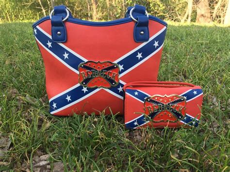 confederate flag home decor confederate flag home decor 28 images confederate flag