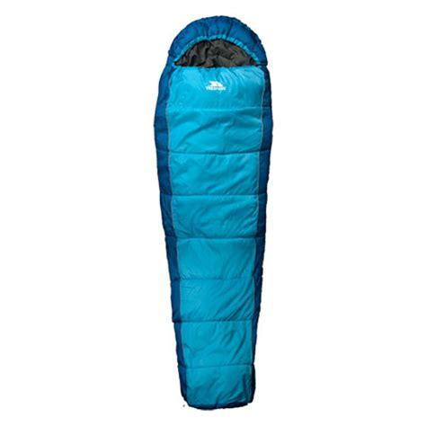 sleeping bags cing travel 1 2 3 4 5 season