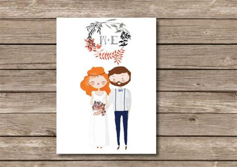Wedding Invitations Oahu by 80 Melhores Imagens De Wedding Invitation Convite De