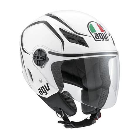 Helm Agv Blade Agv Blade Tab Helmet Revzilla