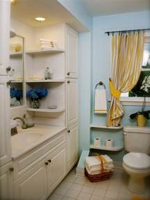 Storage Ideas Small Bathroom Small Bathroom Storage Ideas Best Home Ideas