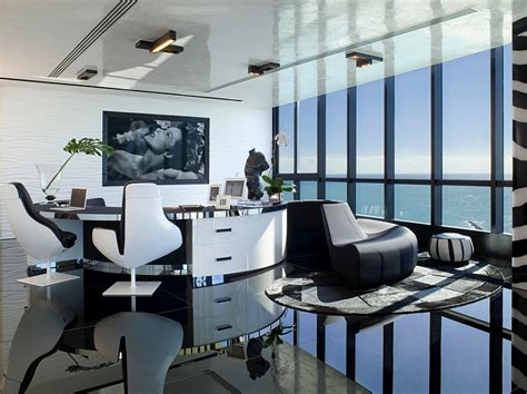 Office Miami by Iconic Modern Chairs Ideas Pictures Inspirations