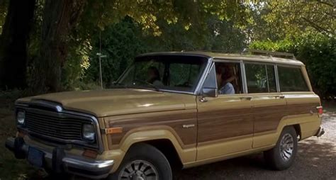 jeep wagoneer 1995 imcdb org 1979 jeep wagoneer sj in quot gold diggers the