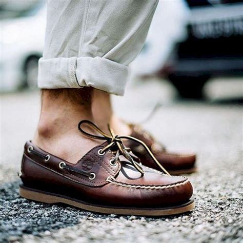 vans boat shoes on feet sperry boat shoes women outfit www pixshark images