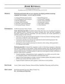 best resume templates mac 1 - Resume Templates For Mac