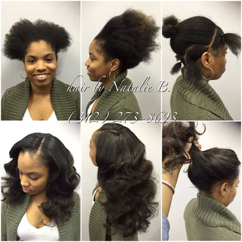 where to learn hair sew in in chicago where to learn hair sew in in chicago 1000 ideas about