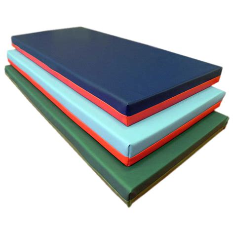 Childcare Mats by Daycare Mats The Foam Shop