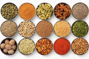 Buy Spice Rack With Spices 5 Reasons To Buy Whole Spices The Official Global