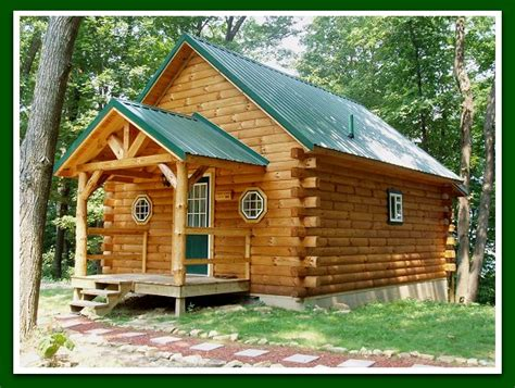 Hocking Log Cabins by Maple Cabin Hocking Cabins Ohio Cabins Ohio