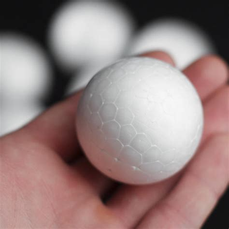 styrofoam balls eli5 how can ms get taken out again xbox360