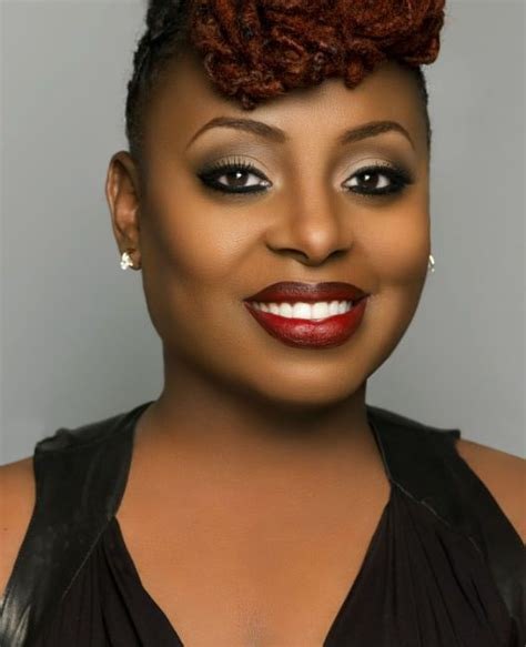 hair styles from singers neo soul singer ledisi shares inspiration in new book