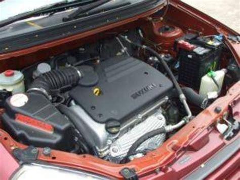 automobile air conditioning service 2003 suzuki aerio engine control used 2005 suzuki aerio wagon photos
