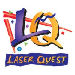 laser quest live action laser tag at its best