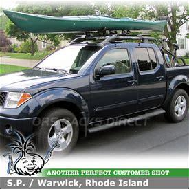 Sprei Single 2in1 Fata Black Box truck bed kayak rack home made canoekayak rack bed