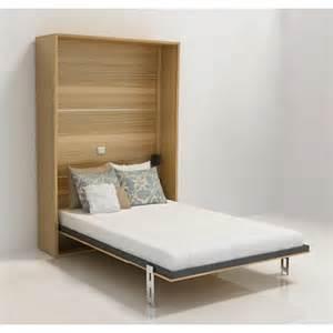Bien Chambre A Coucher Moderne Pas Cher #8: Armoire-lit-4.jpg