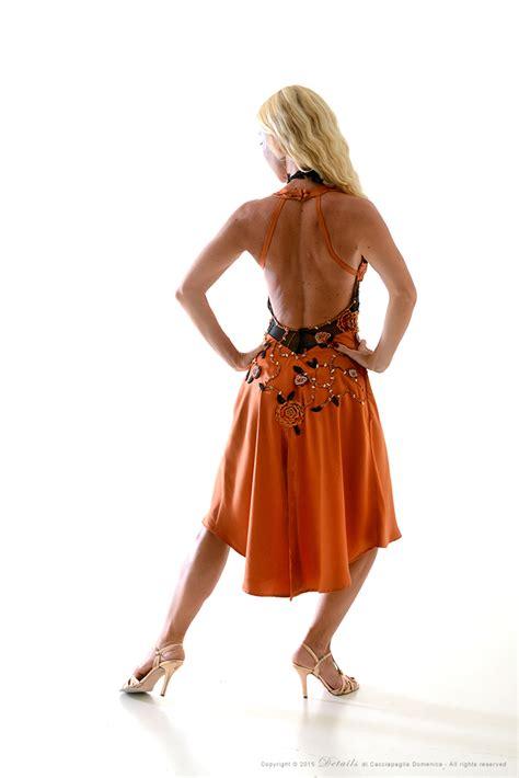 fior di arancio abito fior arancio details abbigliamento uomo