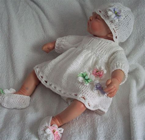 design your reborn doll angies angels patterns exclusive designer knitting and