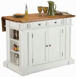 Can quot small kitchen quot and quot island quot ever go together