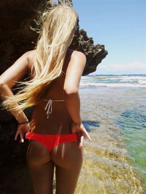 heerlijke beach girls omdat het zulk lekker weer  vandaag gewoonvoorhem