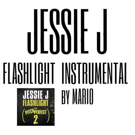 jessie j mp3 free download picture suggestion for jessie j flashlight mp3 download