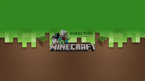 youtube banner maker the best youtube channel banner maker youtube