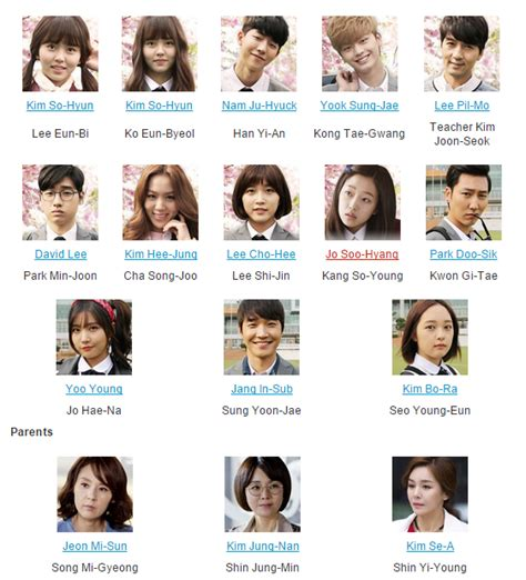 free download film drama korea terbaru 2015 download drama korea terbaru school 2015 who are you