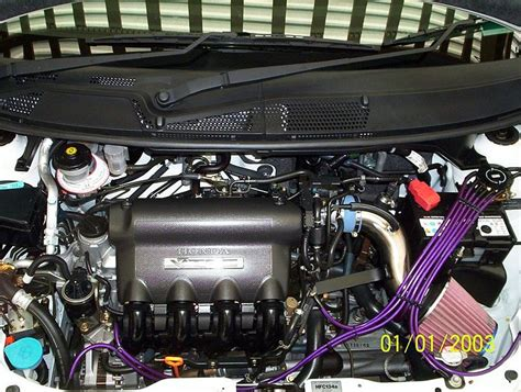 Cylinder Honda Jazz City Idsi L15a all about engines honda l engine