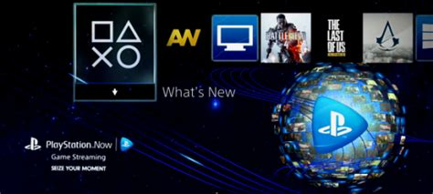 ps4 themes for pc playstation now ps4 theme now available in the us but not