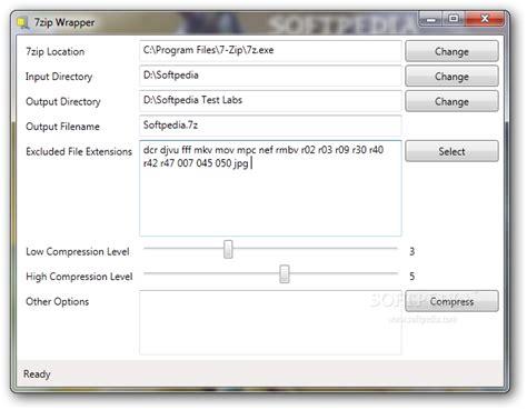 idm full version yapma download internet download manager 6 17 full free backupsix