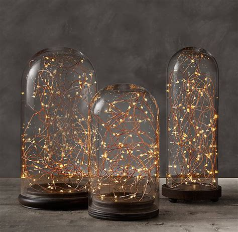 starry string lights on copper wire best 25 starry string lights ideas on copper