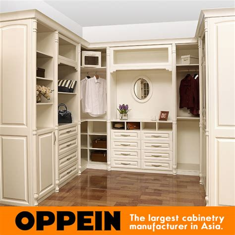 bedroom wardrobe closets chinese cheap new design bedroom closet wood wardrobe cabinets yg61527 in wardrobes from