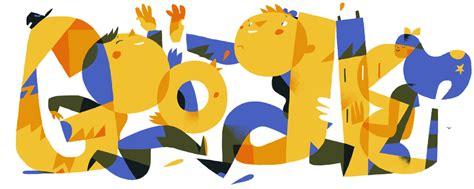doodle 4 ukraine ukraine independence day 2017