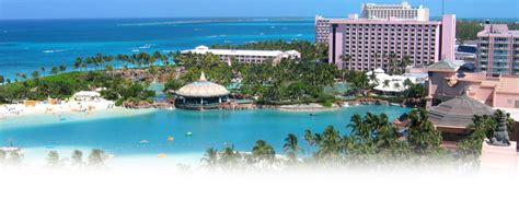 Car Rental Near Port Everglades The Cruise Ships Are Rich In History Take One Of Our 2 Or