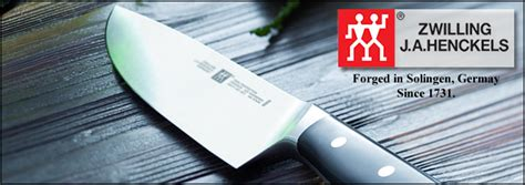 german kitchen knives brands german made henckels kitchen cutlery henckels kitchen