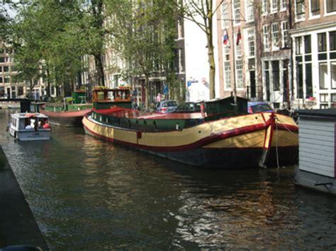 Wonen Op Een Woonboot by Wonen Op Een Woonboot Lifestylelady Nl