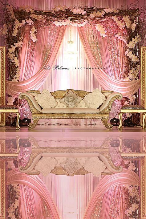 muslim wedding decor ideas archives party decoration picture wedding theme dallas muslim wedding 2557361 weddbook