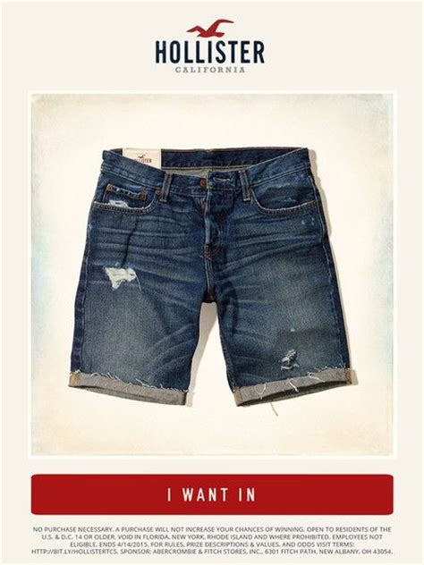 Gift Card Hollister - 12 best images about hollister on pinterest seasons cute tops and you are