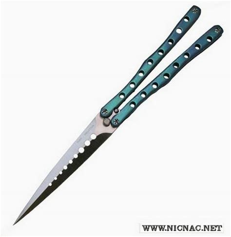 knife for sale butterfly balisong knives for sale horizon bladeworks