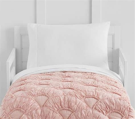 emily and meritt bedding the emily meritt bed of roses toddler bedding pottery