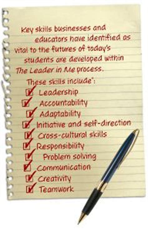 1000 images about ocs national society of leadership and success on leadership
