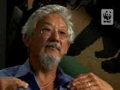 David Suzuki Scientist 1000 Images About Sustainable Living On