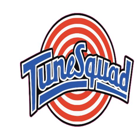 printable iron on logos tune squad logos iron on stickers tune squad logos cad