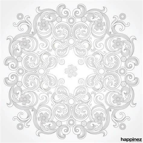 stress pattern là gì les 24 meilleures images du tableau art th 233 rapie mandalas
