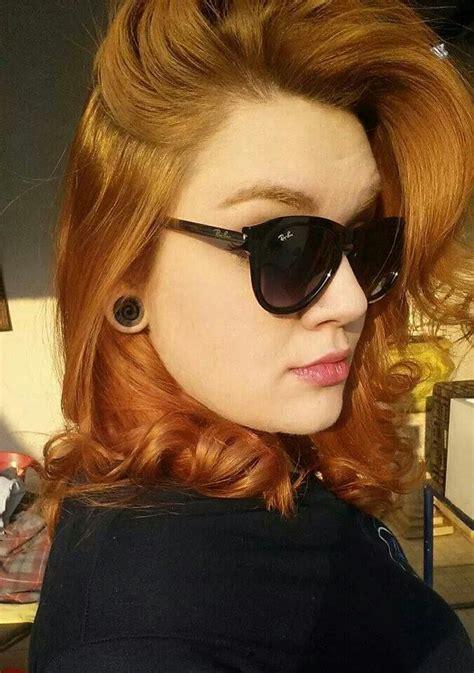 25 melhores ideias de majirel 7 4 no ruiva babyliss cabelo comprido e cabelo longo 25 melhores ideias de majirel 7 4 no ruiva ruiva e tintura imedia