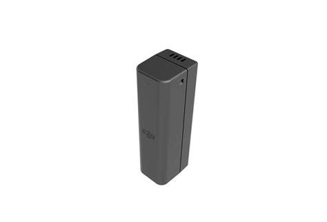 Dji Osmo Mobile Battery dji osmo mobile phone gimbal 980mah intelligent battery