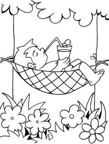 best sheets for summer free coloring pages of summer time water safety