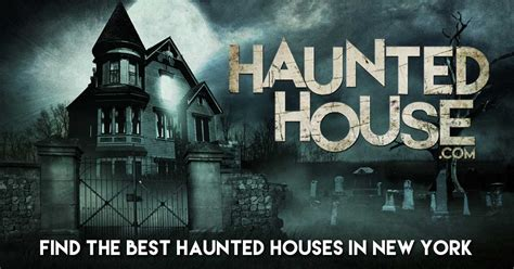 haunted house nyc haunted houses in nyc 28 images haunted places in new york state the 8 most