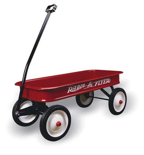 res wagen radio flyer classic wagon china wholesale radio flyer