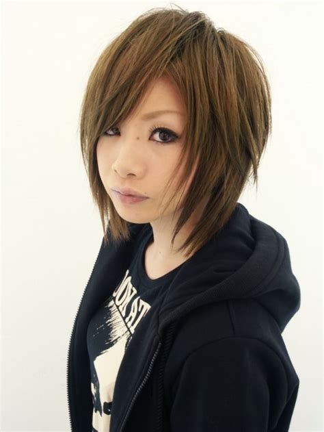 free haircuts dc 1000 images about anime hairstyles on pinterest ulzzang