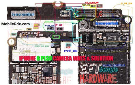 iphone 8 plus problem repair solution ways mobilerdx